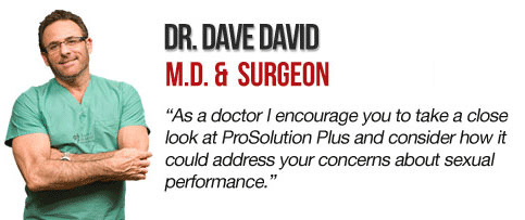 dr dave quote